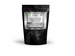 Supplement for Horses