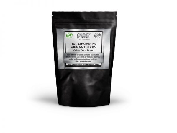 Activated Charcoal for Dogs